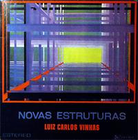 Moacir Santos Opus 3 No 1